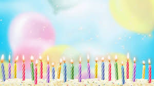 Free Birthday Backgrounds Birthday Video Background Free Download Free Wedding Background Hd Animation Loops Child 002