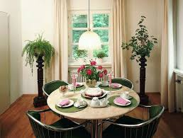decorating ideas for dining room modern dining room