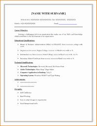 Winway Resume Deluxe 14 Download Nmdnconference Com Example