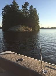 Tomiko Lake General Discussion Ontario Fishing Community