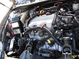 similiar impala p keywords chevy code po455 2010 chevy impala engine code p0455 autos post