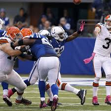 Colts Rb Depth Chart 2012 Nfl Com All 22 Breakdown Colts Defensive Trends And The Pat