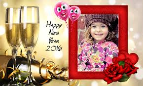 new year frames 2016 free app new screenshots