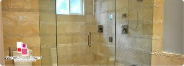 frameless shower door install phoenix has gained the retion of providing the finest glass services to residents and businesses in phoenix and its