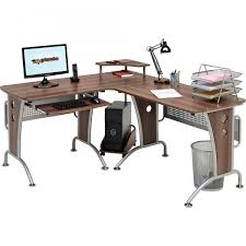 office desks ebay. item specifics office desks ebay