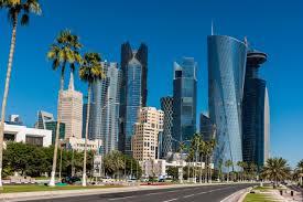 Diameter ) هو في الدائرة أو في الكرة أو في الإهليلج القطعةُ المستقيمةُ الواصلةُ بين نقطتين على الدائرة (أو الكرة أو الإهليلج) والمارة بالمركز ، وهو بذلك الوتر. The Best Of Music In Qatar Asia