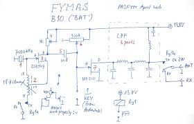 daewoo nubira tcc wiring diagram daewoo automotive wiring diagrams 10bat wiring diagram 10bat wiring diagram pictures