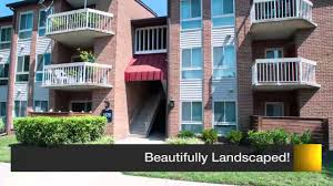 annapolis gardens apartments. westwinds apartments-- annapolis, md 21403 -- apartmentguide.com - youtube annapolis gardens apartments d