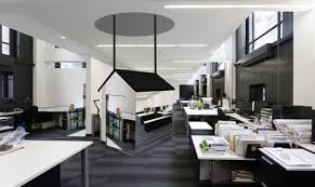 latest office design. Home Office Space Design Ideas Small Interior Plans And Designs. Layout. Latest I