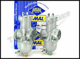32mm amal concentric carb carburetor