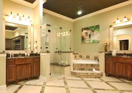 About Grand Homes Design Studio Best Dallas Home Design