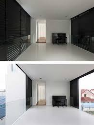home office designers tips. Futuristic Design Facade Modern Homes Interior Contemporary Home Designs Decorating New Magazine Office Designers Tips