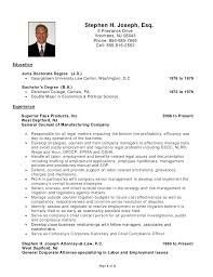Enchanting Attorney Resume Bar Admission 31 For Resume Templates Free with Attorney  Resume Bar Admission