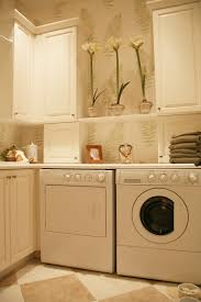 Diy Laundry Room Decor Contemporary Laundry Room Ideas 12214