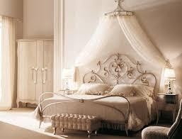 victorian bed furniture. Victorian Bedroom Decorating Ideas | Home Design Bed Furniture