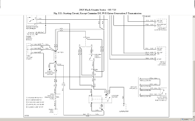 i need a wiring schematic for the key switch start and run graphic