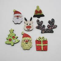 Find All China Products On Sale from GZULA Yiwu Applique Factory ...