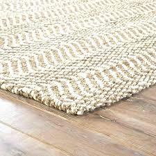 cottage area rugs beach cottage area rugs area rug sizes cottage area rugs