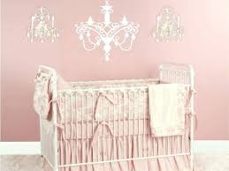 mini chandeliers for nursery large size of lightingkids room kids