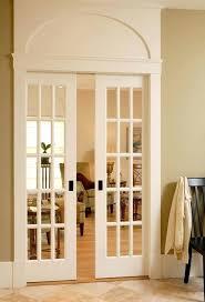 interior pocket door pocket doors french doors interior wood interior best sliding french doors ideas on install interior pocket doors