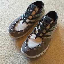 nike n7. nike shoes - n7 specialty moccasin