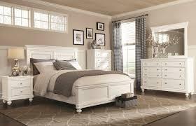 Bedroom: White Bedroom Sets New Solid Wood Bedroom Sets Lovely ...