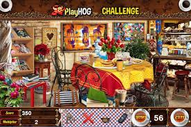 There are various best seller downloadable hidden object games like azada, east side story, neverland etc. Challenge 3 Coffee Break Free Hidden Object Games Aplicaciones En Google Play