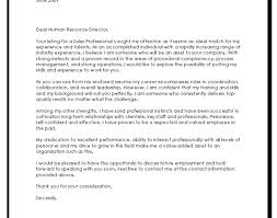 Resume Pelling Resume Cover Letter Yahoo Answers Astonishing Ideas