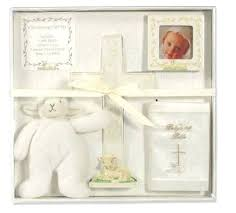 christening gifts etiquette baby baptism gift present money christening gifts etiquette