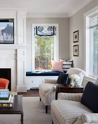 Neutral Colors For Living Room Sherwin Williams Color Chart