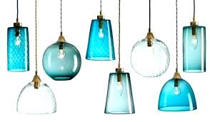pendant light shade mini pendant light shades only elegant mini pendant light shades only with