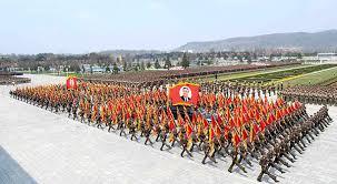 Image result for  朝鲜