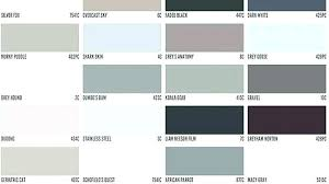 50 Shades Of Gray Color Chart Shades Of Grey Color Chart Shades Of Brown Paint Shades Of