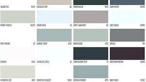 Shades Of Grey Color Chart Shades Of Grey Color Chart Shades Of Brown Paint Shades Of