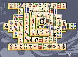 Картинки по запросу игра маджонг