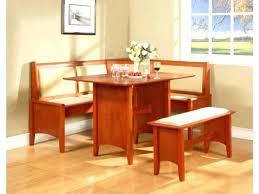 nook furniture breakfast furniture sets breakfast nook furniture set small drop leaf kitchen table 2 chairs nook furniture breakfast nook table