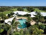 Mercure Bunbury Sanctuary Golf Resort - AccorHotels