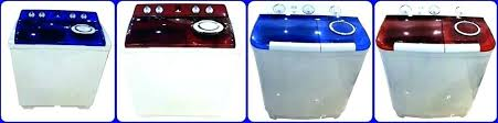 lowes washer and dryer sets kg portable washing machine appliances combo e23
