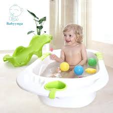 large toddler bathtub get ations a age baby bath tub children newborn infant supplies baby bath large toddler bathtub