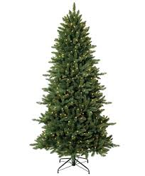 Surprise 20 Off National Tree Company 75ft North Valley Blue Spruce Pre Lit Christmas Tree