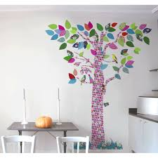 Stunning Stickers Chambre Bebe Jungle Contemporary Awesome