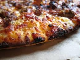 round table pizza superb review handmade pan pizza brand eating review about amazing round table round table pizza