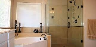 dallas bathroom remodel. Beautiful Bathroom Lewisville Tx Bathroom Remodeling Services Throughout Dallas Remodel