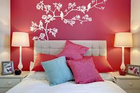 New Paint Colors For Bedrooms Bedroom Popular Of Paint Colors For Bedroom Walls In House Decor