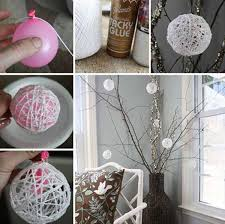 interior 36 easy and beautiful diy projects for home decorating you can make lovely craft