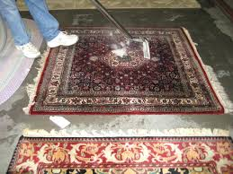 rugs virginia beach professional hand wash rug cleaning and area rug dry cleaning services rva rugs