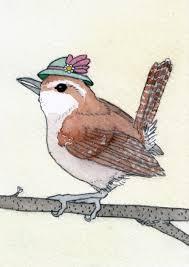 cute bird drawing tumblr. Beautiful Drawing 3 For Cute Bird Drawing Tumblr I
