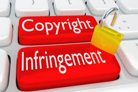 Copyright Infringement Legal Implications Of Copyright Infringement Bytestart