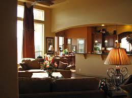 Model Living Room Design Download Classy Design Model Living Rooms Teabjcom
