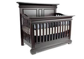 compatible furniture. Majestic Crib In Espresso; Semi-Compatible Compatible Furniture